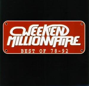 Best of 78-92